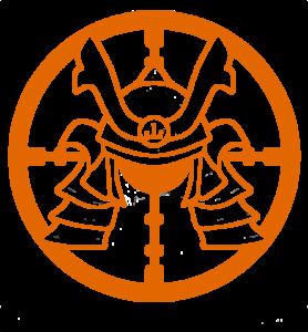 nouveau logo OCR V5 orange png - 3776D