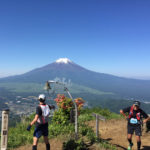 Fuji Oshino Kogen Trail - 3776d - Fuji Outdoor Sports